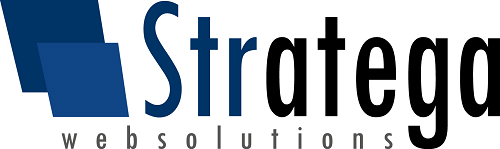logo_500px_rgb