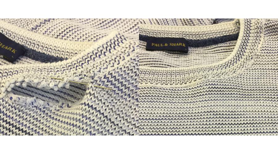 kunststopfen-pullover